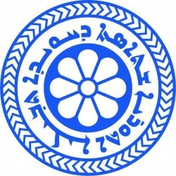 Assyrian Universal Alliance Foundation