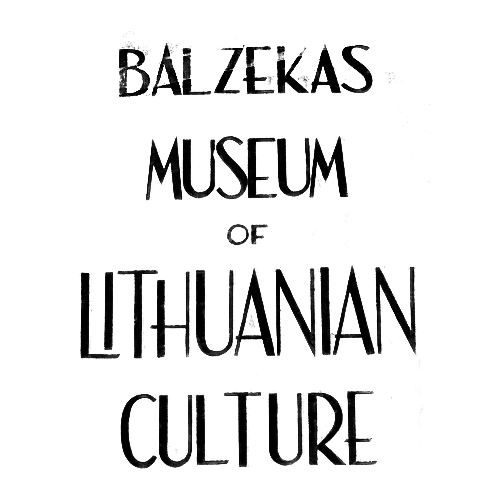 Balzekas Museum of Lithuanian Culture