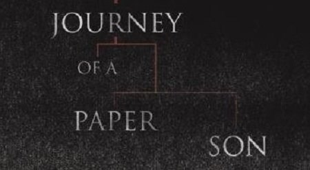 "Screening of ""Journey of a Paper Son"""