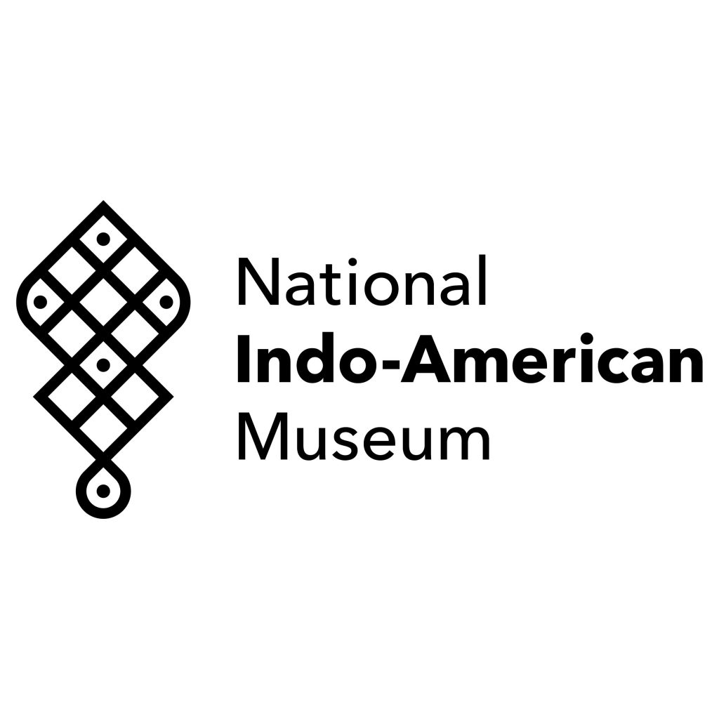 National Indo American Museum