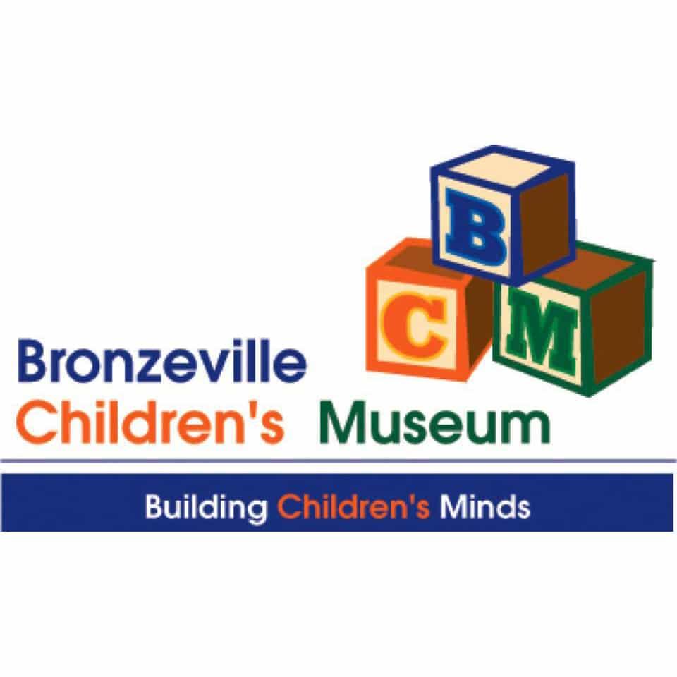 Bronzeville Children's Museum