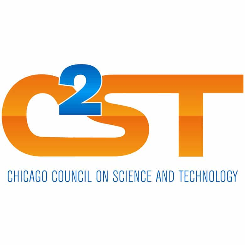 Chicago Council on Science and Technology