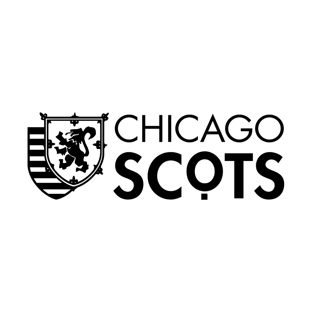Chicago Scots