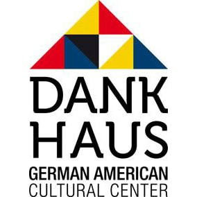 DANK Haus German American Cultural Center