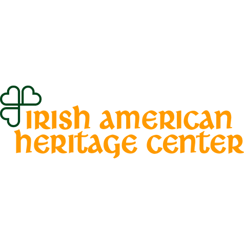 Irish American Heritage Center