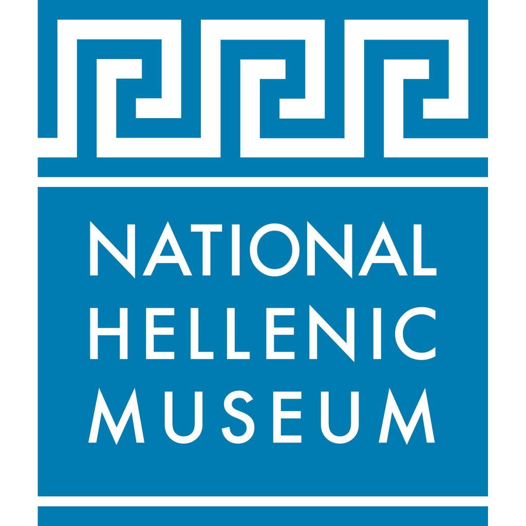 National Hellenic Museum