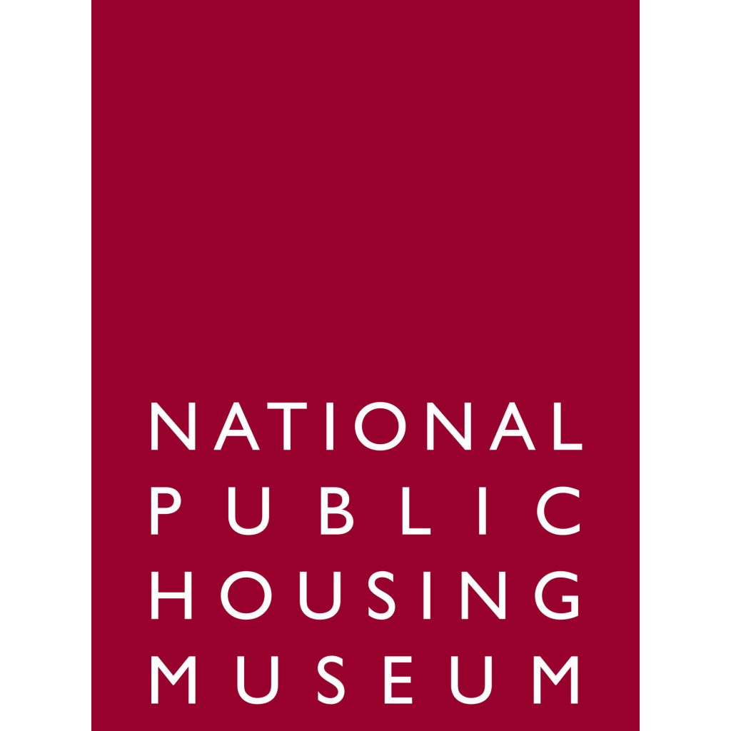 National Public Housing Museum