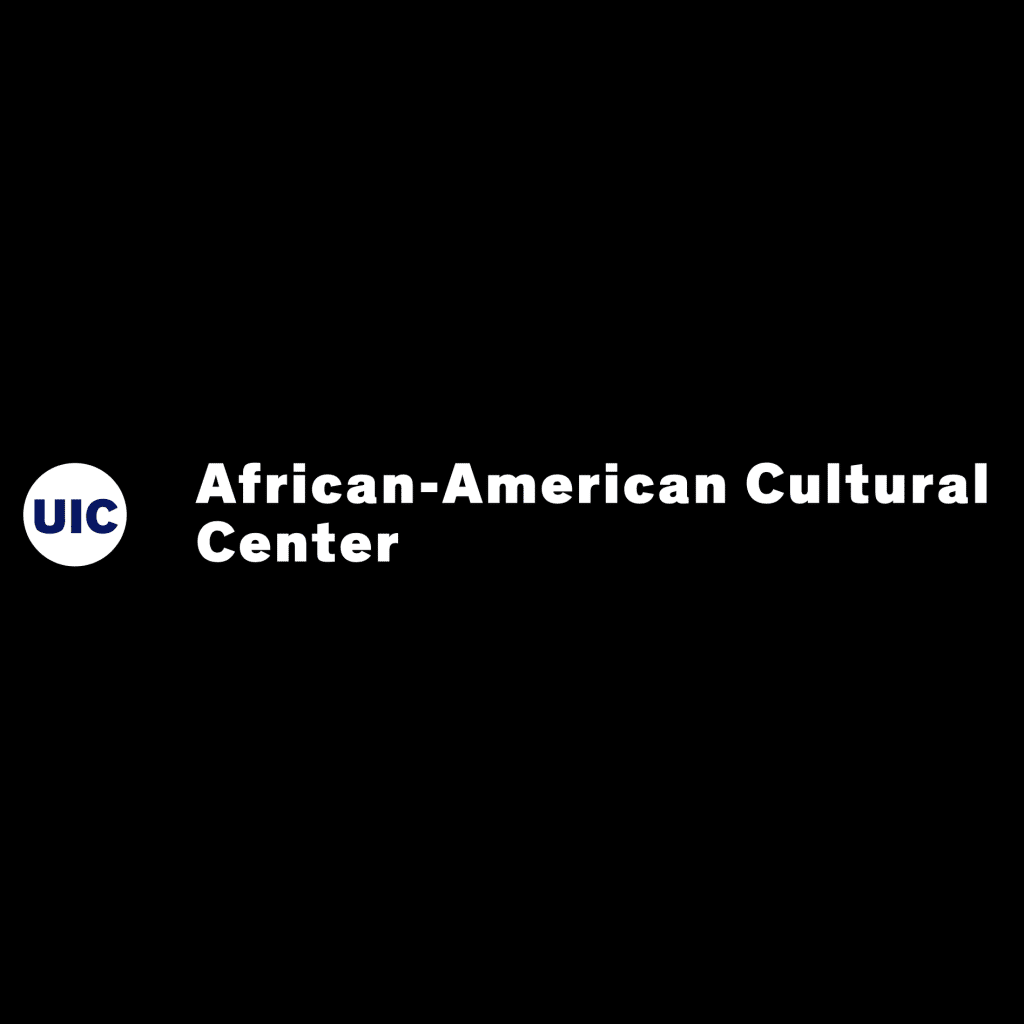 University of Illinois at Chicago African-American Cultural Center