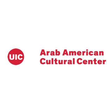 University of Illinois at Chicago Arab American Cultural Center