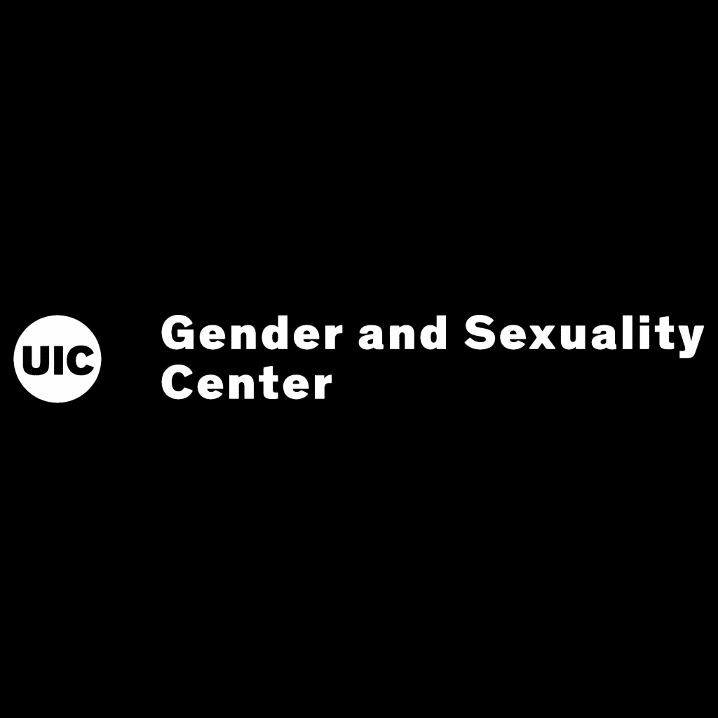 University of Illinois at Chicago Gender and Sexuality Center