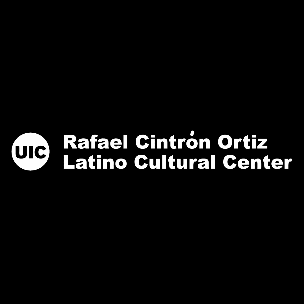 University of Illinois at Chicago Rafael Cintrón Ortiz Latino Cultural Center