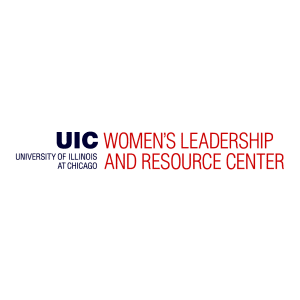 University of Illinois at Chicago Women's Leadership and Resource Center