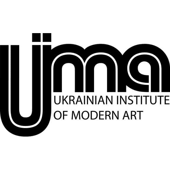 Ukrainian Institute of Modern Art