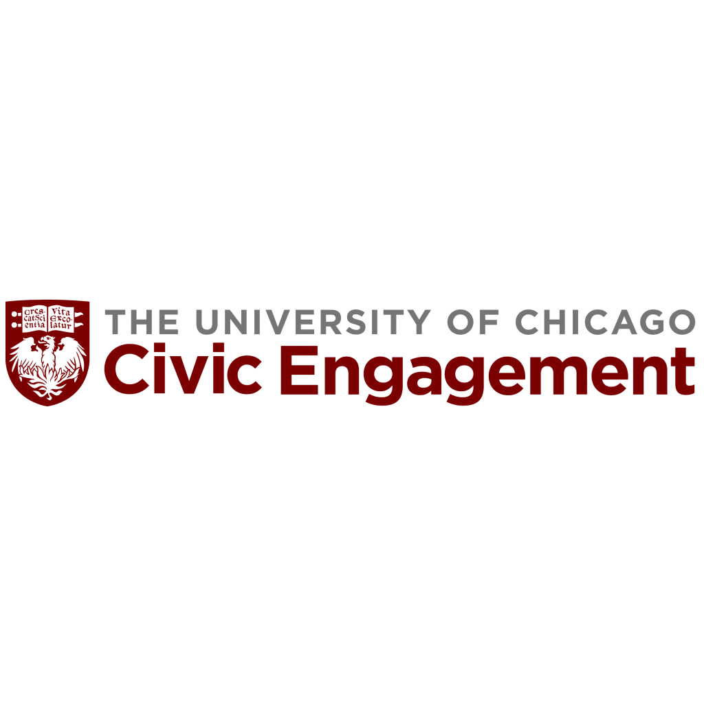 University of Chicago Civic Engagement