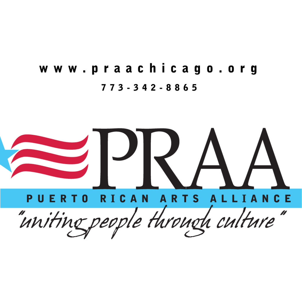 Puerto Rican Arts Alliance