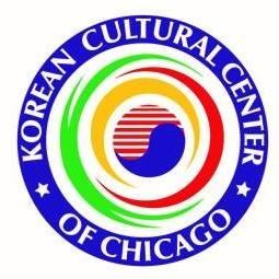 Korean Cultural Center of Chicago