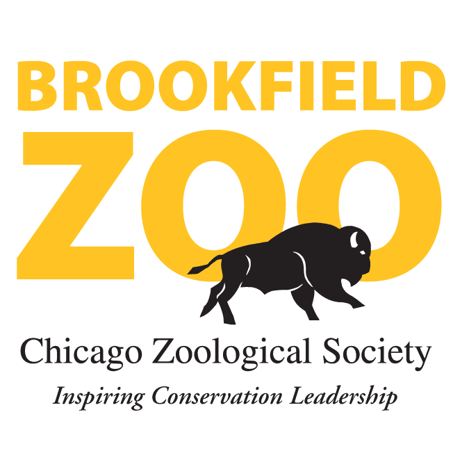 Chicago Zoological Society | Brookfield Zoo