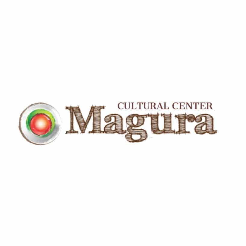 Magura Cultural Center