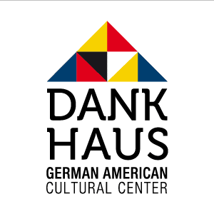 GERMAN WEDNESDAY AFTER SCHOOL CLASS – FALL 2020