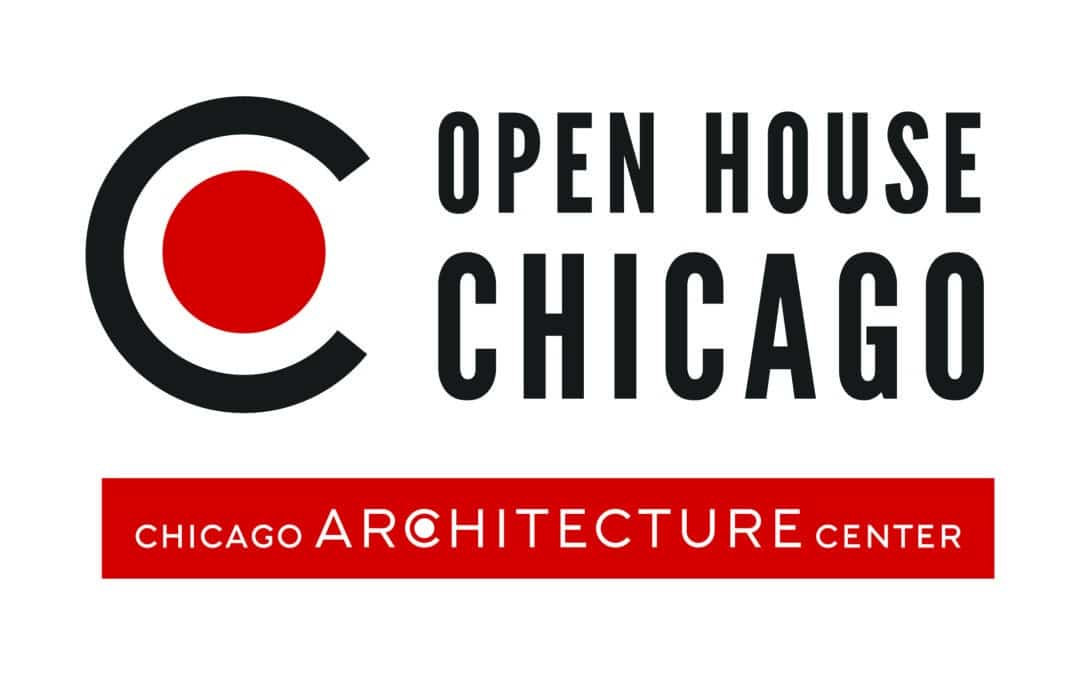 The Chicago Architecture Center's Open House Chicago